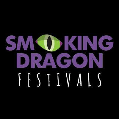 Smoking Dragon - Tickets & Events